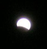 eclissi luna 006.jpg