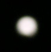 eclissi luna 010.jpg