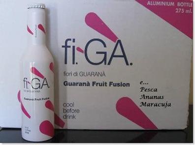 Energy fi.Ga
