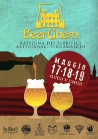 eventi beerghem 2013