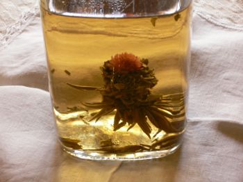 fiore di tè 7.jpg