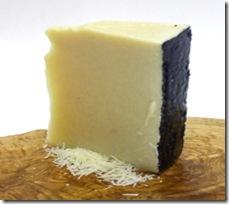 formaggio pecorino romano