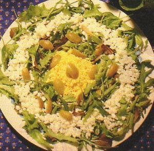 insalata mimosa019.jpg