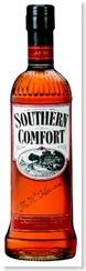 Liquore southern_comfort