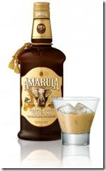 Liquore Crema Amarula