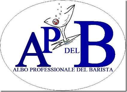 logo APdB r