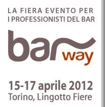 logo Fiera Bar Way