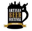 logo beer artisan BG