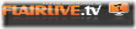 logo flairlive tv