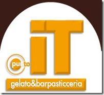 logo portale gelato