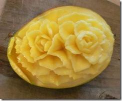 Mango fiore 007 1
