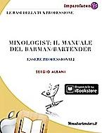 Mixologist su iBooks
