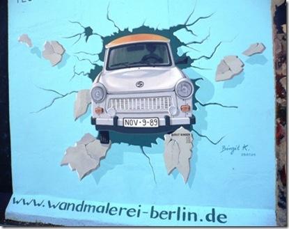 Muro Berlino 3