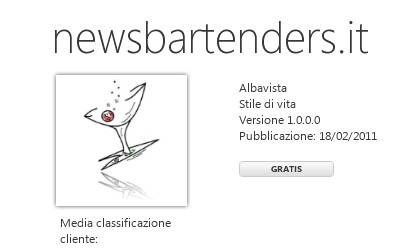 newsbartenders_wp7_thumb