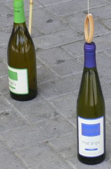 pesca la bottiglia 2.jpg