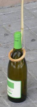 pesca la bottiglia 4.jpg