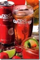 Red Ginseng