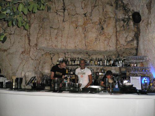 riccardo caffè Ostuni 2.jpg