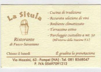 ristorante La Situla Pompei.jpg
