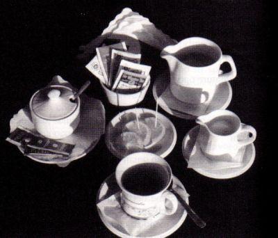 servizio tè001.jpg
