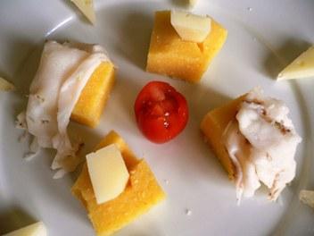 stuzzichini con polenta 1.jpg