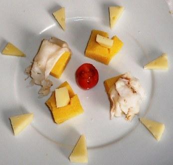 stuzzichini con polenta 2.jpg