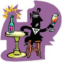 ubriaco vignetta1.jpg