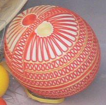 uova colorate 5.jpg