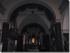 Verdi  Chiesa S. Michele Arcangelo (Roncole)