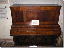 Verdi Pianoforte