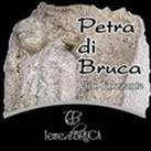 vino Petra di Bruca Frizzante