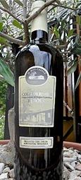 vino Rebola Rimini