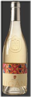 Vino lugana az ag Ottella