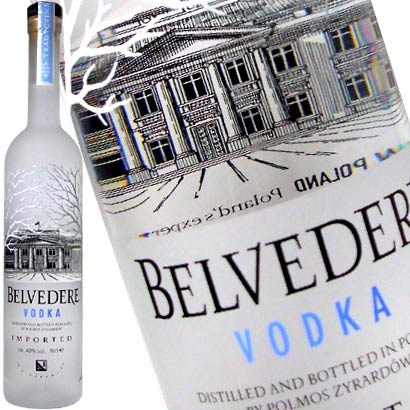vodka Belvedere Polonia 2.jpg