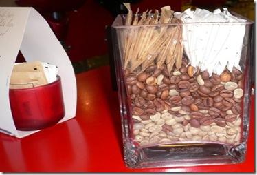 Zucchero per Caffè 2